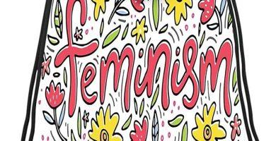 regalos feministas